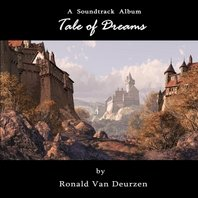 Tale Of Dreams
